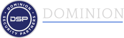 Dominion Security Partners